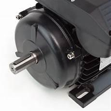 elektromotor f 252 r dema reifenmontiermaschine bl 502 und bl 505f