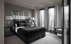 Schlafzimmer Design Grau - verbl 252 ffende schalzimmer ideen 50 graustufen