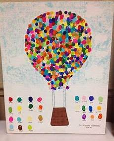 worksheets for elementary 18553 beautiful idea photograph of the attached to their own painted balloons preschool