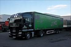 Malvorlagen Lkw Jung Great Black Tgx 18 440 Jung Transporte Aus