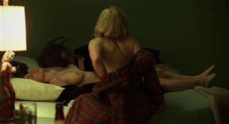 Missypwns Nude