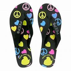 flip flop online shop peeps slippahs cute bling flip flops flip flops