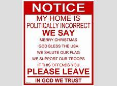 Politically Correct Way To Say Merry Christmas-Politically Correct Term For Christmas