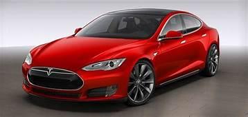 Tesla Model S Breaks 28 Year Old Sales Record In Norway