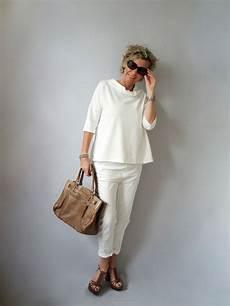 mode für ältere damen kleider fur damen ab 40 dein neuer kleiderfotoblog