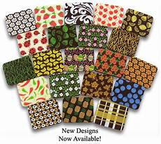 30 best chocolate transfer sheets images pinterest chocolate transfer sheets cake