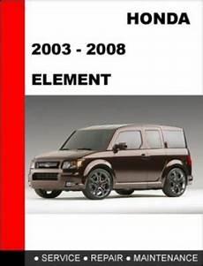 download car manuals pdf free 2004 honda element security system 2004 honda element owners manual download free