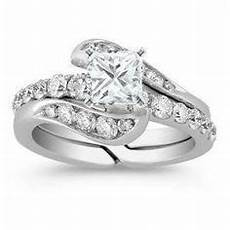 17 best images about engagement wedding rings on pinterest platinum engagement rings
