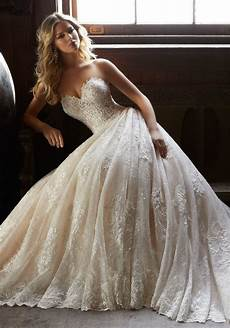 couture wedding dresses af couture collection morilee