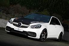 mercedes e63 amg tuningcars official mercedes e63 amg by posaidon