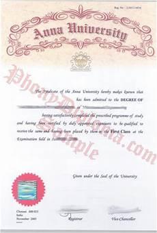 fake diploma and transcripts from india university
