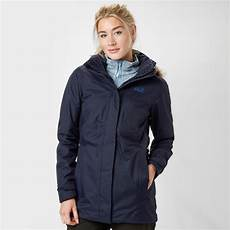 wolfskin archives jacket compare compare outdoor