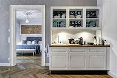 Gorki Apartments Berlin Germany Booking