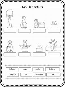 preposition of time worksheets for grade 3 3491 119 best images about prepositions on student centered resources and time