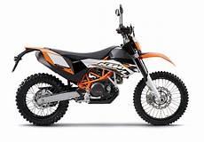 Ktm 690 Enduro R Modellnews