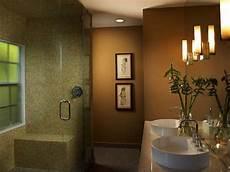 diy bathroom paint ideas 12 bathrooms ideas you ll diy