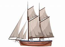 Malvorlagen Erwachsene Schiffe Ausmalbilder Erwachsene Segelbootee
