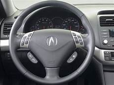2006 acura tsx reviews research tsx prices specs