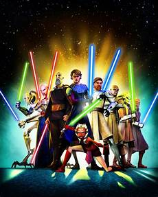 wars the clone wars episodes coming 2014