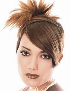 35 easy creative halloween hairstyles family holiday net