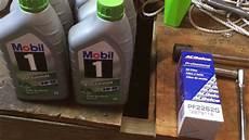 Chevy Colorado 2 8l Duramax Diesel Change