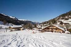 la clusaz hotel 21645 hotel la clusaz au pied des pistes de ski