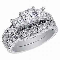 15 best of zales diamond engagement rings