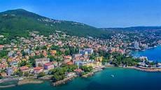 Croatia S Kvarner Region To Promote Health Tourism In