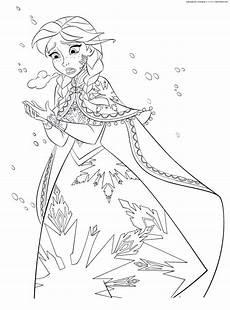 Malvorlagen Und Elsa Zum Ausdrucken Comic Elsa Malvorlagen Kostenlos Zum Ausdrucken Ausmalbilder