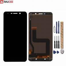 Led Touch Le - aliexpress buy leeco le x800 lcd display touch
