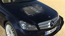C Klasse W204 Facelift - w204 c class facelift