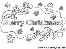 Weihnachts Ausmalbilder Ausdrucken Top 20 Weihnachts Ausmalbilder Zum Ausdrucken Beste