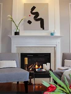 15 ideas for decorating your mantel year hgtv s decorating design blog hgtv