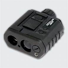 laser technology trupulse 360r laser rangefinder for sale eurooptic laser rangefinder trupulse 360r laser technology australia