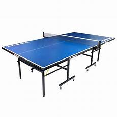 donnay donnay indoor outdoor table tennis table table