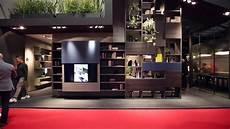 librerie mobili moderni salone mobile 2018 fimar soggiorni moderni
