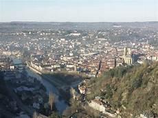 villefranche de rouergue fichier vue villefranche de rouergue 271206 jpg wikip 233 dia