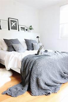 10 Bedrooms You Will Fall In With Daily