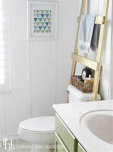 Kidsguest Bathroom Ideas by Hometalk Guest Bathroom Makeover On A Budget