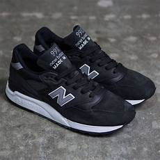 new balance 998 m998dpho made in usa black grey