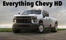 2020 chevrolet silverado 3500 2020 chevy silverado 3500 hd cab chassis will large