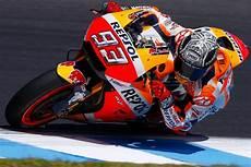 Marquez I M Fast But Motogp