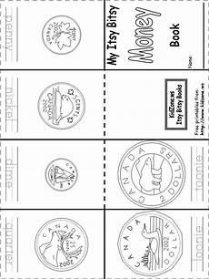 kindergarten canadian money worksheets printable 2718 canadian money coins book printable free money math money worksheets canadian money