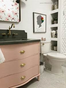 remodelaholic 10 swoon worthy millennial pink infused spaces