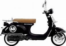 scooter vespa 50 pas cher le specialiste du vespa