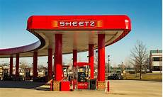 gas station chain sheetz now selling cbd products in pennsylvania locations