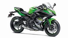 2017 kawasaki 650 krt edition launched in india