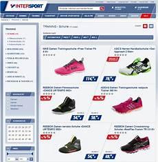 wo sportschuhe auf rechnung kaufen bestellen