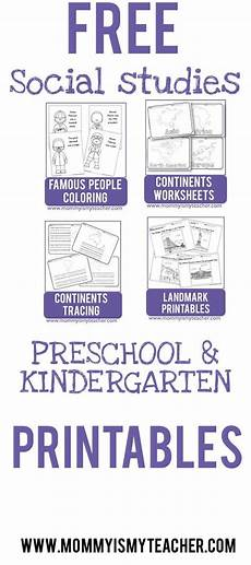 wow i just printed 10 free preschool printables for my homeschool preschool saving this