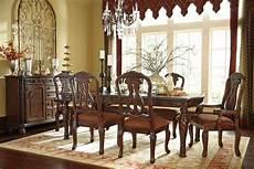 formal dining room sets shore formal dining room newlotsfurniture